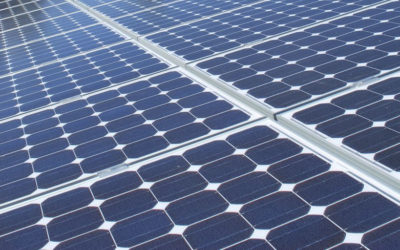Installation solaire camping-car… Comment s'équiper en 2020 ?